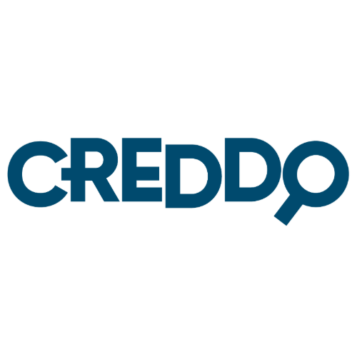 Creddo yritysrahoitus