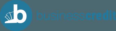 BusinessCredit logo