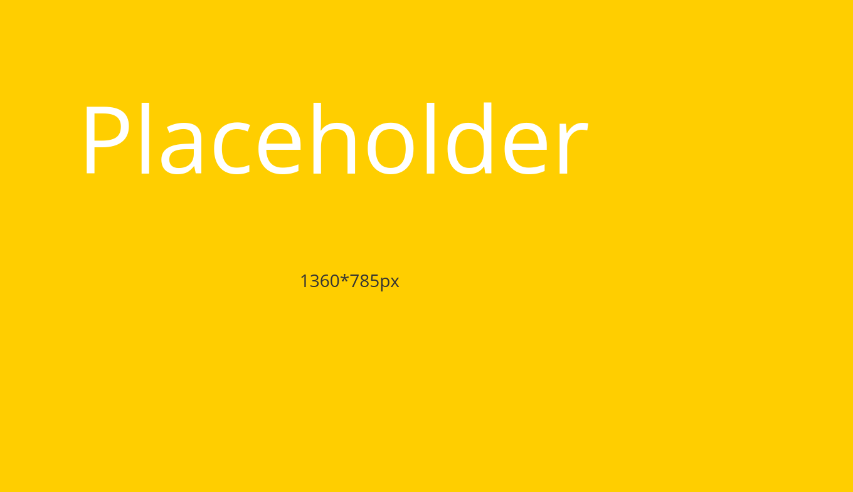https://creddo.com/se/wp-content/themes/creddo/src/assets/images/blog_image_placeholder.png