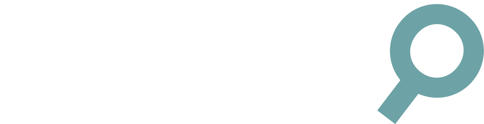 Creddo Logotype